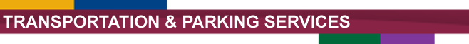 NMSU Transportation & Parking Services