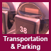 Transportation & Parking Services